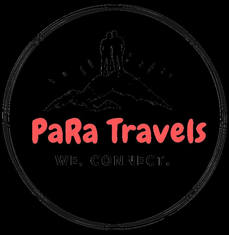 PaRa Travels